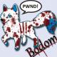 BodomChild666